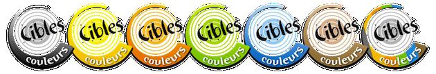 Cibles-couleurs1