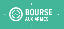 logo-bourseauxarmes-3